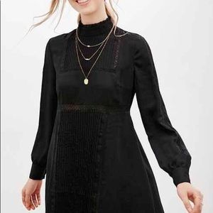 Urban Outfitters Dresses - NWT Urban Outfitters Victorian Pintuck Dress 6